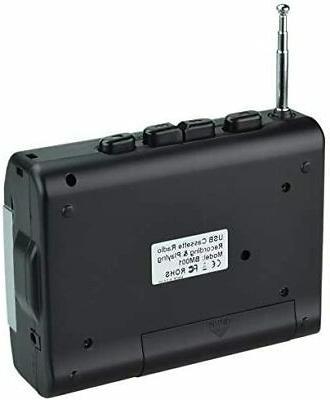 Portable Recorder, Mp3 Converter