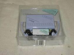 Vintage NIB GPX A2830 Walkman AM FM Radio Mint; New Old Stoc